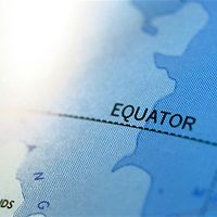 A new study published in Annals of Allergy, Asthma & Immunology finds that people living closest to the equator are at higher risk for allergies and asthma.