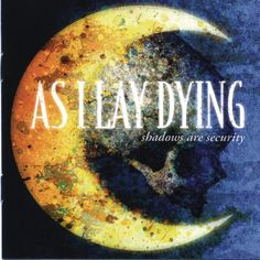 "As I Lay Dying, ""Losing Sight"" 