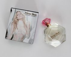 http://www.xojane.com/beauty/britney-spears-private-show-perfume-review