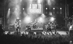 A Day To Remember live in Okinawa, Japan. full set- http://adamelmakias.com/live/tokyo-with-miranda-ibanez-and-a-day-to-remember/