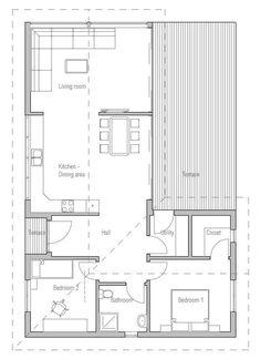 affordable-homes_10_house_plan_ch217.jpg