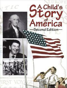 A Child's Story of America (79945) by Michael J. McHugh,http://www.amazon.com/dp/1930092938/ref=cm_sw_r_pi_dp_rT8fsb1MPEQ2GTW2
