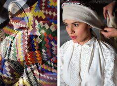 музей Гончара на Ukranian Fashion Week - Поиск в Google