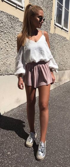 pretty cool outfit