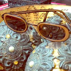 Sunglasses Dolce & Gabbana Dolce & Gabbana  Style 2021 Sunglasses Dolce & Gabbana Accessories Sunglasses
