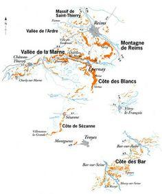 Argentine Map Argentine Landscape Pinterest - Argentina map for sale