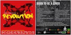 CouzDaf S02 – Ep 07 33RPM & Born To Be A Lover (21.10.13) « Les Couzins d'Afrique