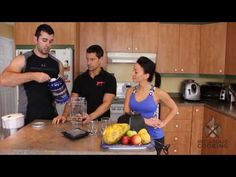 Thermoccino Smoothie — New Recipe From Metabolic Cooking#http://f565f8ohq1n4r911yonit6p9vb.hop.clickbank.net/?tid=2911