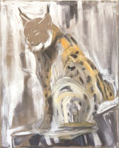 Painting, Art, Kunst, Pictures, Art Background, Painting Art, Paintings, Performing Arts, Painted Canvas