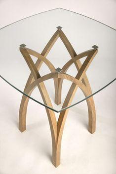 New Leaf - Furniture Makers