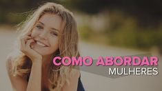 Como abordar mulheres? Blink 182 Albums, Music, Youtube, Relationship Tips, Catwoman, Women, Pictures, Musica, Musik