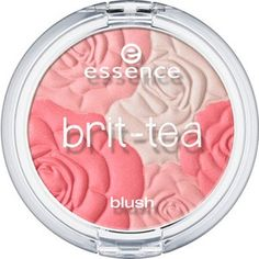 brit-tea - blush 01 tea-riffic garden party - essence cosmetics