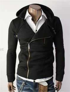 mens style mens fashion mens clothing mens hoodie mens jacket long sleeve