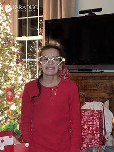 #2020 #ParadisoInsurance Christmas In Connecticut, Insurance Agency, Sunglasses, Style, Fashion, Swag, Moda, Fashion Styles, Sunnies