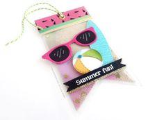 summer-fun-shaker-tag-06-2016-3