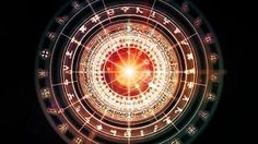 PowerThoughts Meditation Club - YouTube