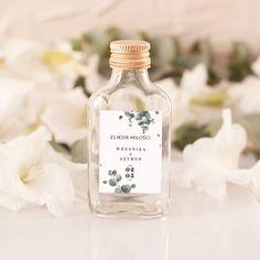 Perfume Bottles, Soap, Alcohol, Perfume Bottle, Bar Soap, Soaps