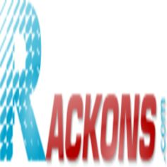 Rackons.in : A Social Networking Site,Join our community now to meet new people; share photos, videos and music; create your own blog; post ads;  chat online and more! This social networking site is powered by Rackons