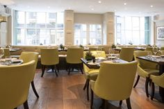 Gallery  Chiswell Street Dining Rooms  Chiswell Street Dining Unique The Chiswell Street Dining Rooms Design Inspiration