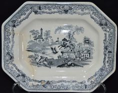 Imagem Tiles, Container, Pottery, Plates, Tableware, Portugal, How To Make, China, Amazing