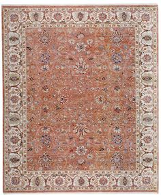 Sovereign - Palatine - Samad - Hand Made Carpets Carpet Sale, Rugs On Carpet, Red Carpet, Carpets For Kids, Clearance Rugs, Stair Rods, Cheap Carpet Runners, Bohemian Rug, Area Rugs