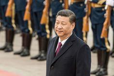 China se compromete a defender el Acuerdo de París sobre el clima