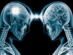 Linking Multiple Minds Could Help Damaged Brains Heal | Science | Smithsonian