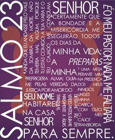 Deposite em Deus sua confiança Ele é grande o suficiente para lhe entender! www.ibali.org