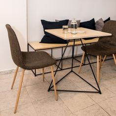 Dining Chairs, Dining Table, Furniture, Design, Home Decor, Dinning Chairs, Dining Chair, Room Decor, Dinning Table Set