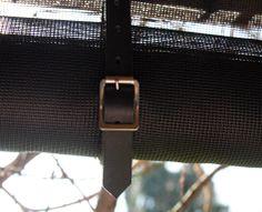 Belt, Accessories, Garden, Belts, Waist Belts, Garten, Lawn And Garden, Gardening, Outdoor