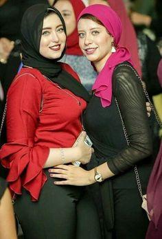Beautiful Arab Women, Beautiful Women Videos, Beautiful Hijab, Arab Girls Hijab, Girl Hijab, Muslim Girls, Muslim Brides, Belle Nana, Arabian Beauty Women