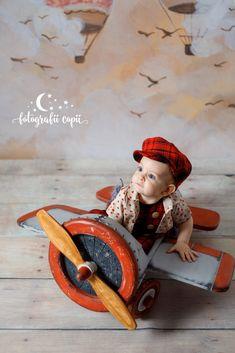 Ședințe foto bebeluși - Foto Bebeluși - Fotograf de familie și copii Studio, Studios