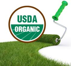 You've heard of green-washing, pinkwashing, and perhaps gene-washing, but USDA organic-washing may take the show....  http://www.greenmedinfo.com/blog/usda-organic-washing-another-way-mislead-us-consumer
