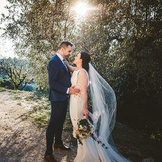 Peggy 🌿 Maison Pestea (@maisonpestea) • Photos et vidéos Instagram Rome, Wedding Dresses, Photos, Instagram, Fashion, Home, Bride Dresses, Moda, Bridal Gowns
