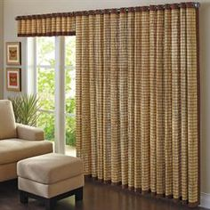 Brylanehome Halley 6 Pc. One Rod Curtain Set BrylaneHome  Http://www.amazon.com/dp/B005GOZ7CQ/refu003dcm_sw_r_pi_dp_GvcVtb1RC6RSN50D |  Interior Decor | Pinterest ...