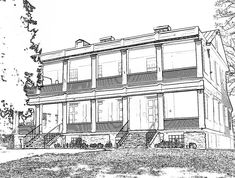 school house coloring pages to print one of the school house coloring pages 6160 for your kids to print out and find similar of school house coloring
