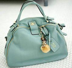 a36fd4bf0817 2014 Leather Bag Women Cowhide handbag Candy Colors Bago