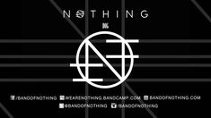 """NOTHING - """"Dig"""" (Official Track)"""