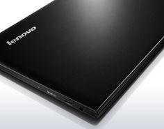 Lenovo Ideapad G50 Laptop Review High End Laptop, New Laptops