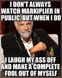 markiplier meme - Google Search