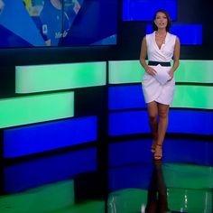 More on tvmagia.ro Guy Stuff, Beautiful Legs, Peplum Dress, Cosplay, Guys, Hot, Dresses, Women, Fashion