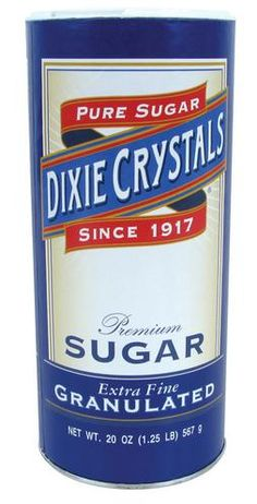 Two teaspoons of sugar in 20 oz. of water. Mix well, spritz on wet hair, style as usual. Works great on my fine hair! Hotel Breakfast, Breakfast Cereal, Cafe Delight, Coffee Supplies, Sugar Canister, Self Serve, Sugar Crystals, Break Room, Reception Areas