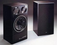 TRIO LS-1000  1981