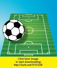 Football Manager 12, iphone, ipad, ipod touch, itouch, itunes, appstore, torrent, downloads, rapidshare, megaupload, fileserve