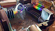 Spectrometer Alignment   Details   Hackaday.io
