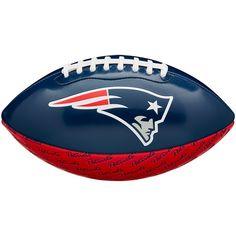 Patriots Fans, Nfl New England Patriots, Go Pats, City Pride, European Football, New York Yankees, Emboss, Premier League, Mini