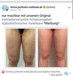 Cellulite, Grateful, Advertising