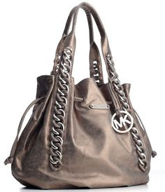 cheap michael kors bags
