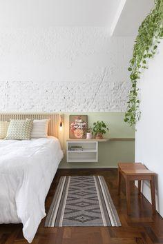 Interior, Home Bedroom, Luxury Homes Interior, Living Room Decor, Cheap Home Decor, Home Decor, Cheap Living Room Decor, Interior Design Bedroom, Bedroom Flooring