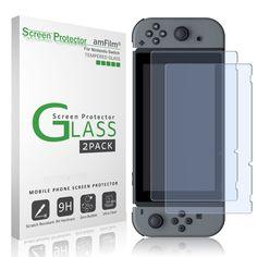 Nintendo Switch Mejores Juegos Para Un Jugador Y Multijugador